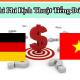 báo giá dịch thuật tiếng Đức