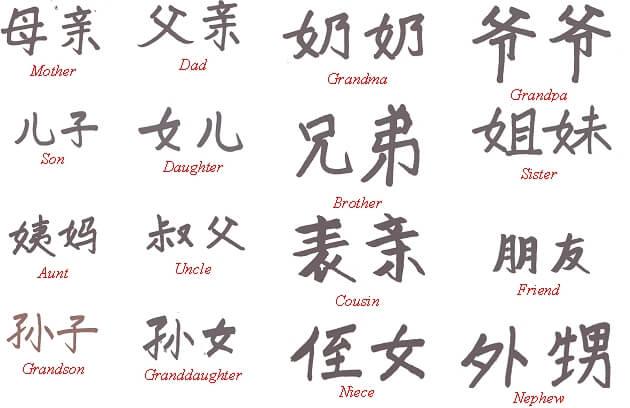 Dịch thuật Việt Trung