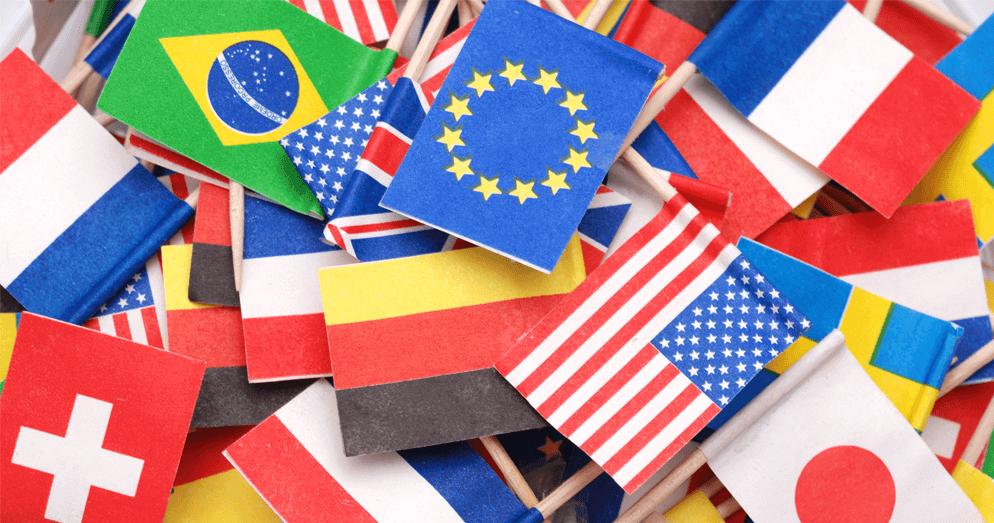 Dịch thuật hồ sơ du học, visa