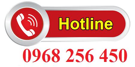 hotline Panda
