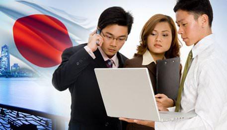 Phiên dịch viên tiếng Hàn tại Hà Nội