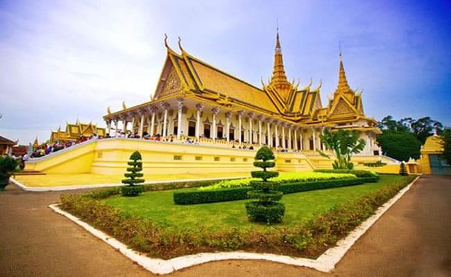 Dịch tiếng Khmer sang tiếng Việt