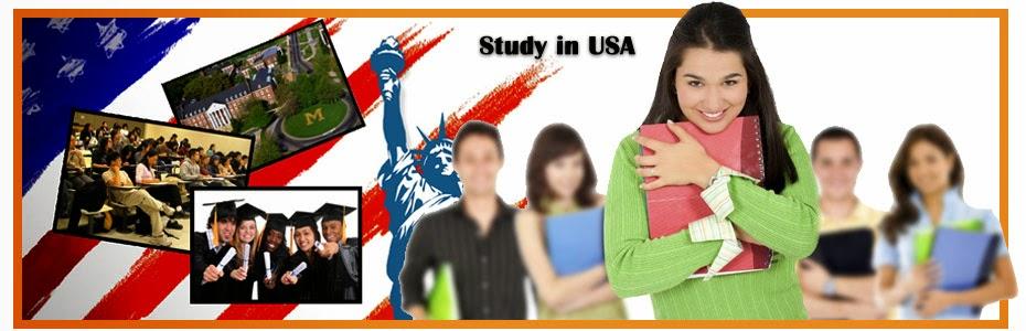 Hồ sơ du học, visa
