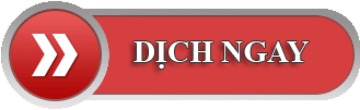 dịch ngay button