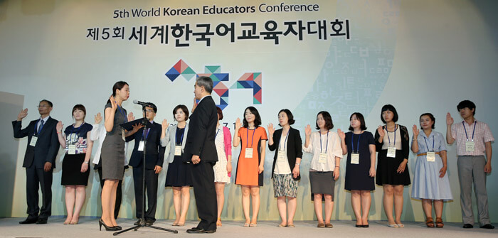 Phiên dịch tiếng Hàn tại Hà Nội