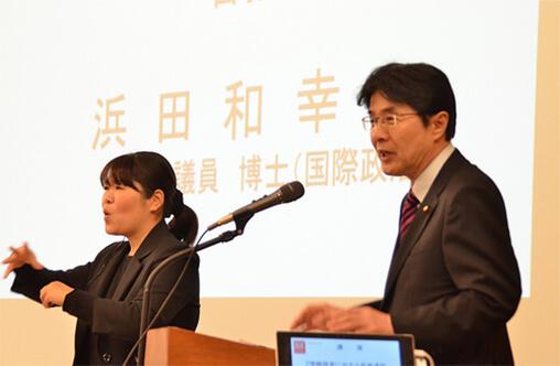 Phiên dịch tiếng Nhật tại Hà Nội