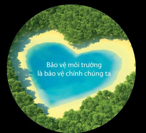 Dịch thuật tiếng anh chuyên ngành môi trường