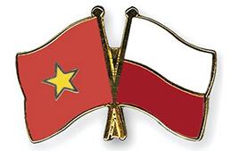 Dịch thuật tiếng Ba Lan sang tiếng Việt