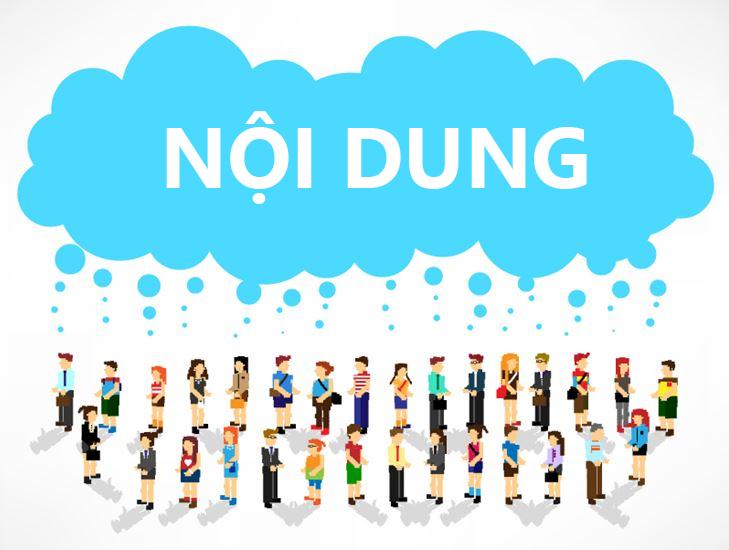 dịch thầu uy tín tại Việt Nam