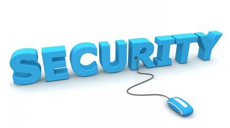 dịch thuật bảo mật thông tin khách hàng