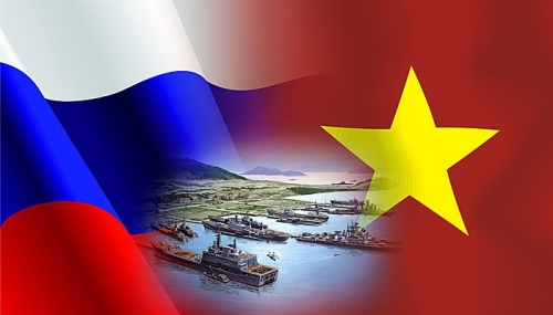 dịch thầu tiếng Nga uy tín chất lượng