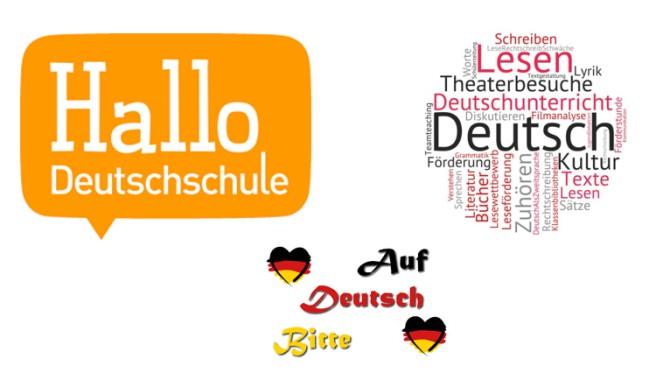 Dịch thuật website tiếng Đức tại dịch thuật Panda