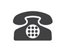 điện thoại dịch thuật panda