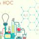dịch tiếng thái ngành hóa học