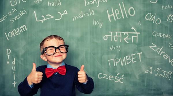 dịch thuật ngành ngôn ngữ học