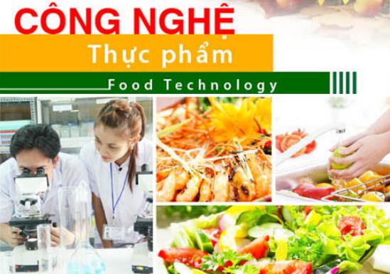 dịch tiếng nga ngành thực phẩm